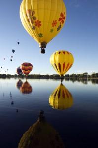 arizona-balloon-rides-05