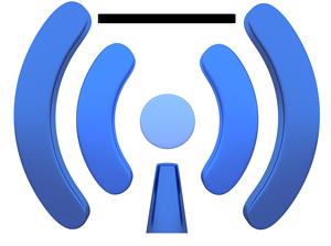 best-wi-fi